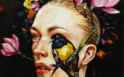 11_birdgirl2_41x31cm