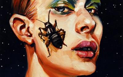 19_bugs_41cmx31cm