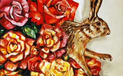 GB2011-12 Hare and Roses
