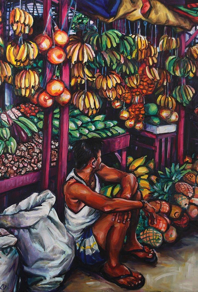 Market Market_1980 X 1520.2017_Gavin Brown_Oil on Canvas.jpg