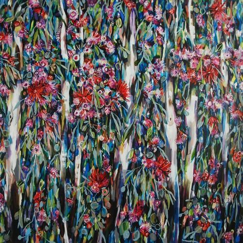 Flowering-Gums-1.123-X-183.2014-8440