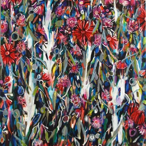 Flowering-Gums-2.61-X-122.2014-8563