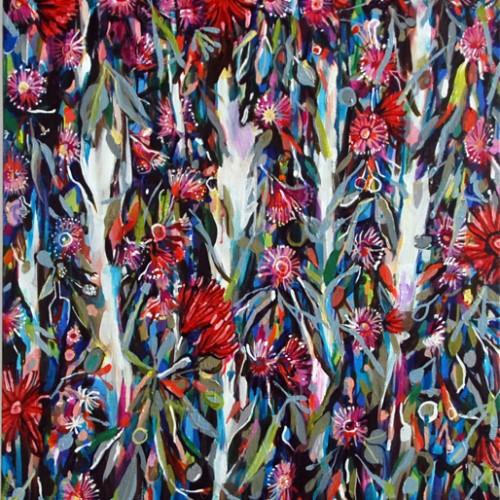 Flowering-Gums-3.61-X-122.2014-8562