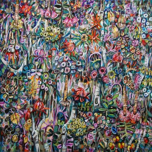 Wildflowers-1.137-X-137.2013-7852