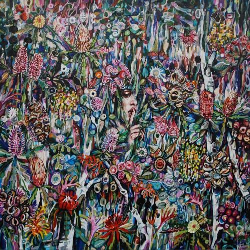 Wildflowers-2.-137-X-137.2013-7991