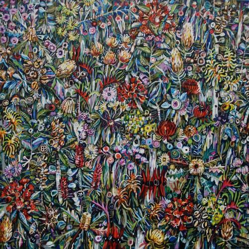 Wildflowers-3.152-X-152.2013-7987